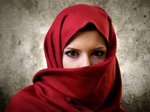 wanita-hijab
