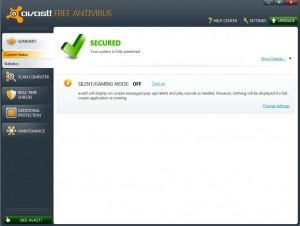 antivirus-avast-buang-virus