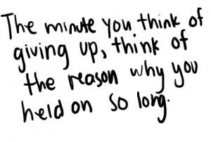 kenapa-jangan-menyerah