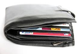 kredit-kad-wallet
