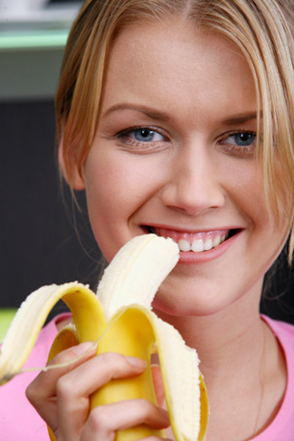 makan-pisang