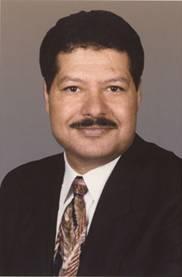 Pemenang Nobel kimia