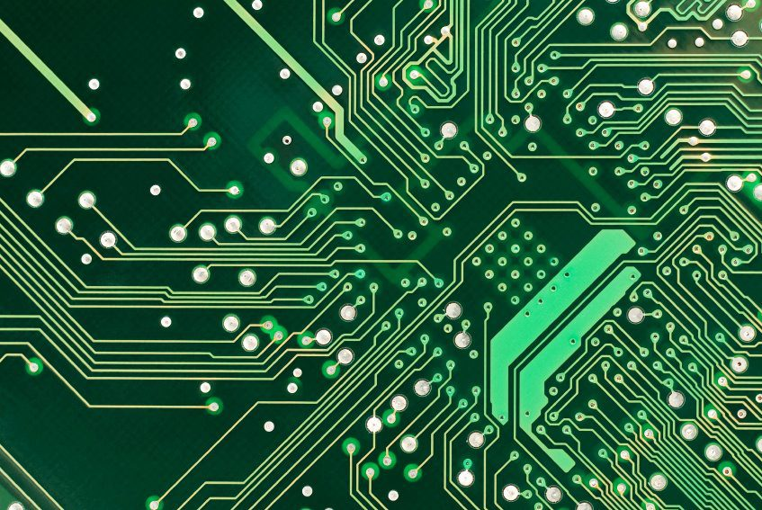 kejuruteraan-komputer