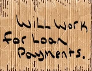 kerja-untuk-bayar-hutang