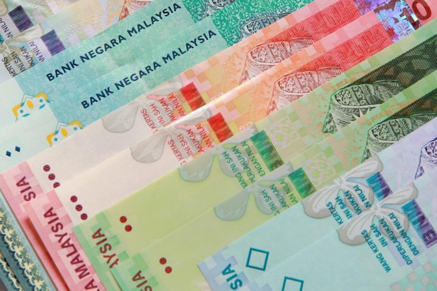 wang-malaysia