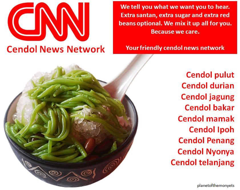 Nama baru CNN