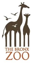 bronx-zoo