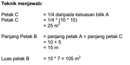 cara-jawab-matematik