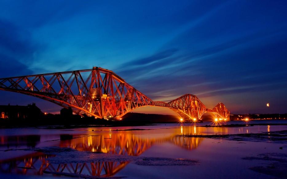 forth-bridge-934x