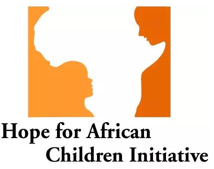 hope-for-african-children