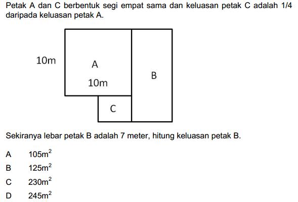 jawab-soalan-matematik