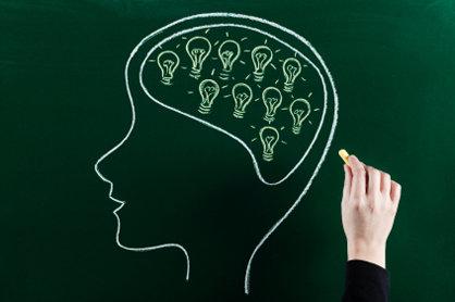 manfaat-bersenam-otak