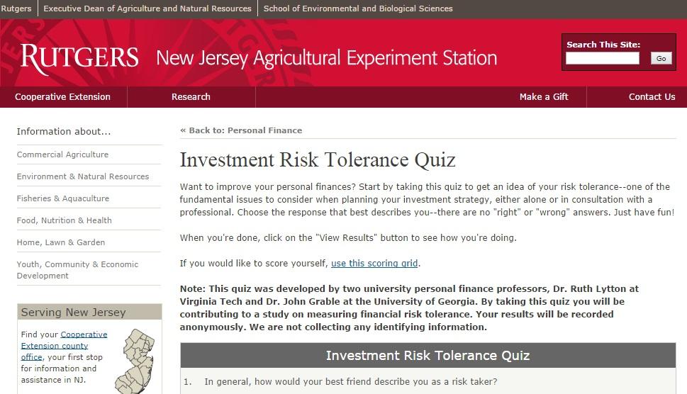soal-selidik-toleransi-risiko