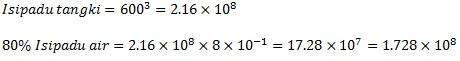 jawapan-soalan-matematik