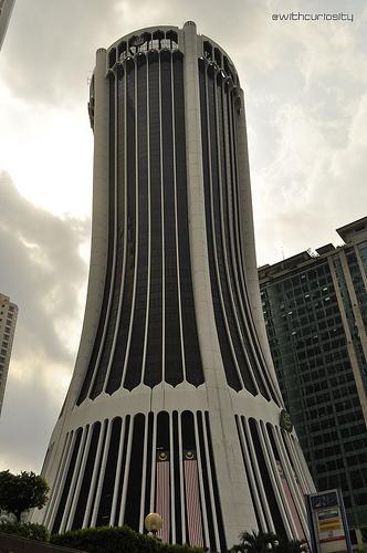 Dividen Tabung Haji Setiap Tahun