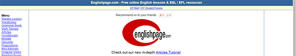 belajar-english-advanced