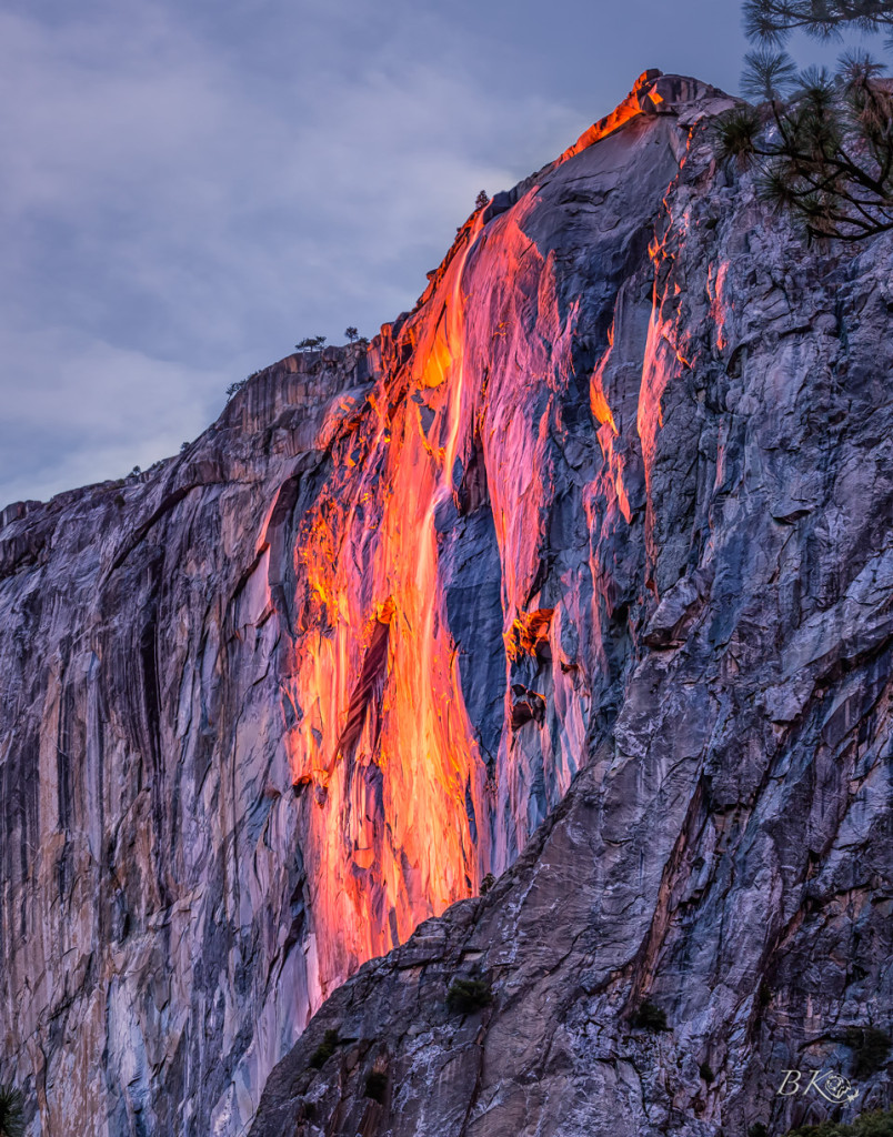 Yosemite-Horsetail-Fall1