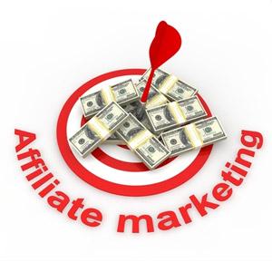 buat-duit-dengan-affiliate