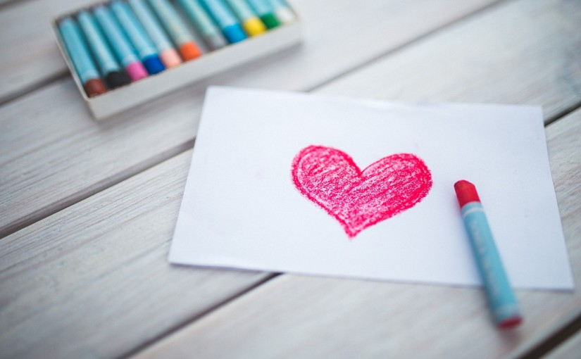 Apa Nak Buat Kalau Cinta Tidak Direstui