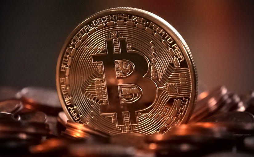 Apa itu Bitcoin dan Bagaimana Untuk Untung Dengannya?