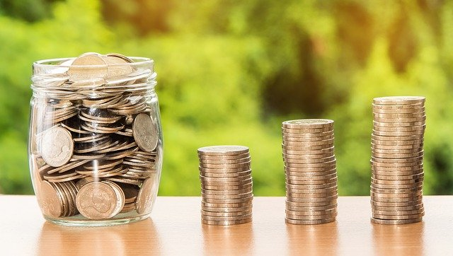 Nak Bayar Kad Kredit Menggunakan Personal Loan?